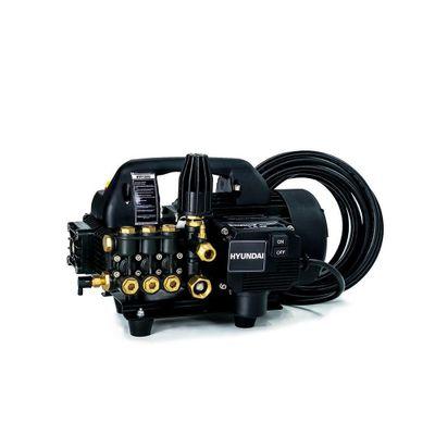 Hidrolavadora-Electrica-Profesional---Hyundai-Power