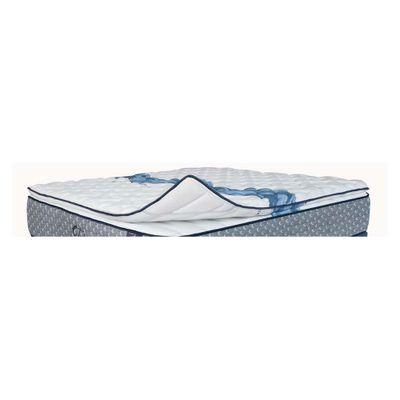 Pillow-Matrimonial-Twice---Comfort-Life
