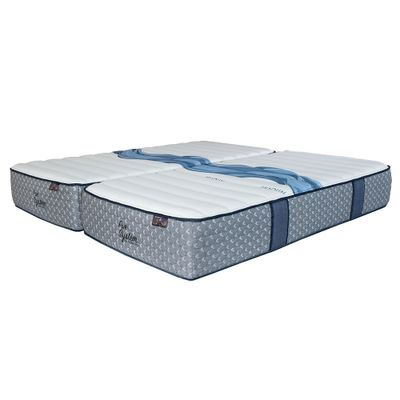 Colchon-King-Size-Five-System---Comfort-Life