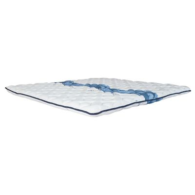 Pillow-King-Size-Five-System---Comfort-Life