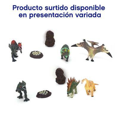 Dinosaurios-Surtidos---Happy-Valley