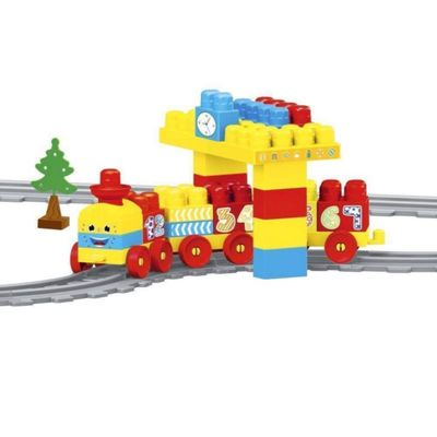 Do-Set-Tren-58-Pzs---Dolu