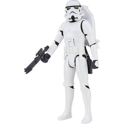 Star-Wars---Figura-Interactiva-Hero-Series