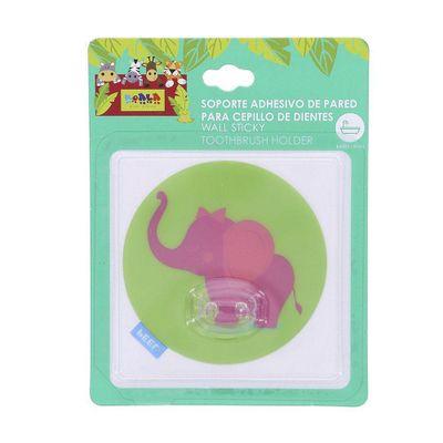 Soporte-Para-Cepillo-De-Dientes-Elefante---Koala