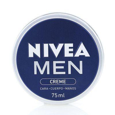 Nivea-Men-Creme-Lata-75Ml---Nivea