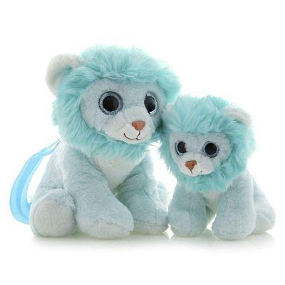 Mochila---Peluche-Leon-Celeste---Koala
