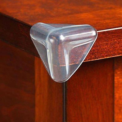 Esquinero-Para-Mueble-Kidco-4U-Transpare