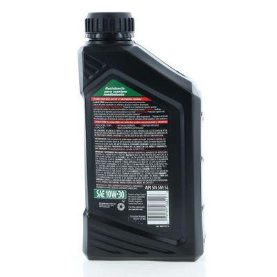 Aceite-De-Motor-Multigrado-10W30---Castrol