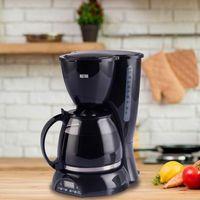 Cafetera-Digital-Negra-1.2-Litros-800-Watts---Rosthal