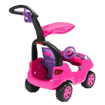 Prinsel---Push-Car-Adventure-Niña
