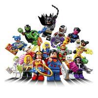 Lego-Minifigures---Mini-Figuras-Sorpresa-Dc-Comics