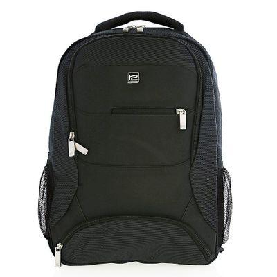 Mochila-Para-Laptop-Negra-15-Plg-Klip