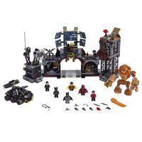 Lego-Batcave-Clayface-Invasion