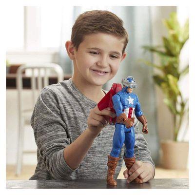 Avengers--Titan-Hero-Bg-Capitan-America
