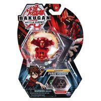 Bakugan-Basico-X-1