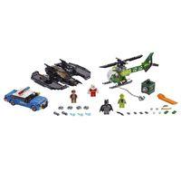 Lego-Batman™-Batwing-And-The-Riddler™-Heist