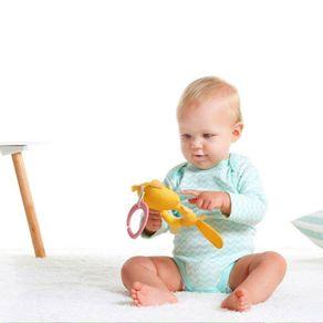 Juguete-Tiny-Princess-Albertina-Squeaker---Tiny-Love