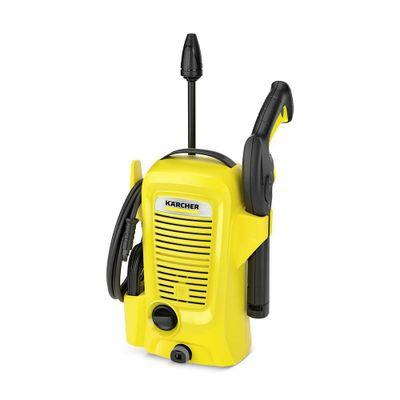 Hidrolavadora-Electrica-K2-Basic-1600Psi---Karcher