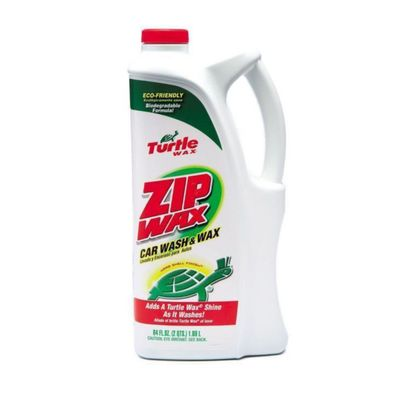 Shampoo-Con-Cera-De-1.89-ts---Turte-Wax