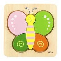 Primer-Rompecabezas-Mariposa