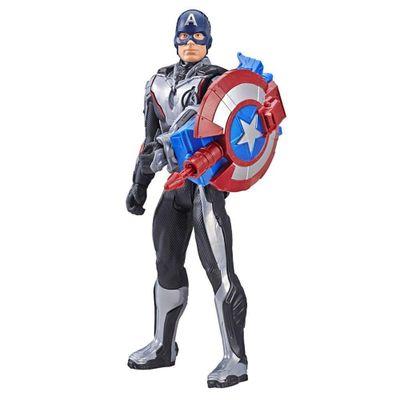 Avengers-Endame---Capitan-America-Th-Power-Fx-2.0