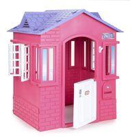Cottage-Princesa