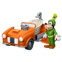 Fp-Disney-Figuras-De-Carreras