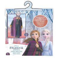 Disfraz-Deluxe-Anna-Frozen---Pat-Avenue