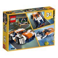 Lego-Sunset-Track-Racer