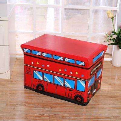 Caja-Organizadora-Autobus---Koala
