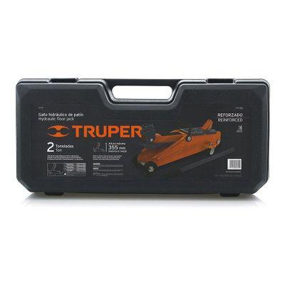 Tricket-Tipo-Lagarto-2-Toneladas-Con-Maletin---Truper