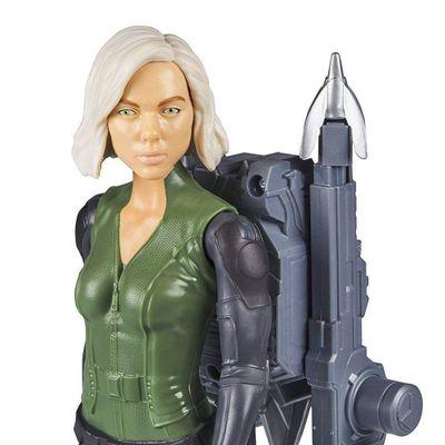 Figura-De-Accion-Avengers-Infinity-War---Black-Widow-Th-Power-Fx