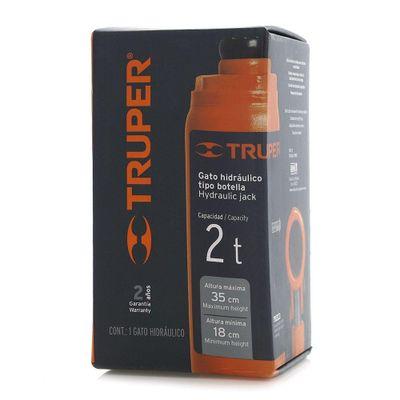Tricket-Tipo-Botella-De-2-Toneladas---Truper