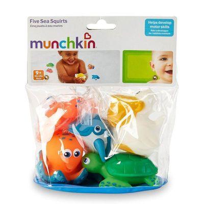 5-Juguetes-Squirts-Del-Oceano---Munchkin