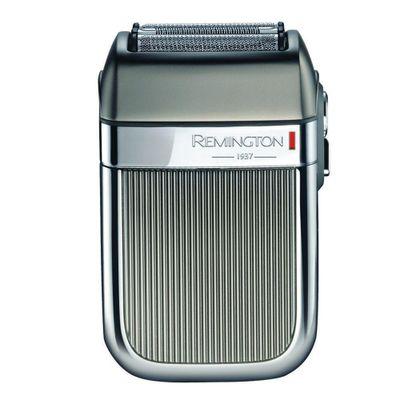Afeitadora-Legacy---Remington