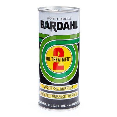 Tratamiento-Para-Aceite-15-Onzas---Bardahl