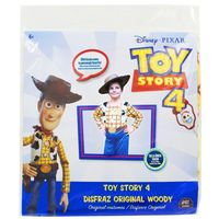 Disfraz-Original-Woody---Pat-Avenue