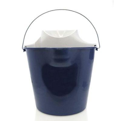 Cubeta-12-Litros-Azul---Cisne