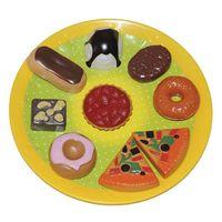 Ks-Fast-Food-Set---4-Asst