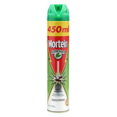 Insecticida-Mortein-Olor-Suave-De-450-Ml