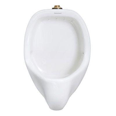 Orinal-Artico-Blanco-C-Llave-De-Push