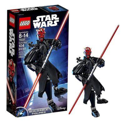 Lego-Star-Wars---Darth-Maul