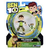 Ben-10-Figura-5--Surt.