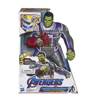 Avengers---Power-Punch-Hulk