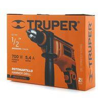 Rotomartillo-Profesional--1-2-Plg-650W---Truper