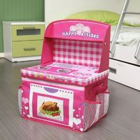 Caja-Organizadora-Cocinita