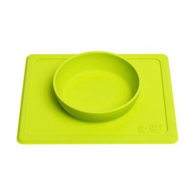 Happy-Bowl-Ezpz-Verde