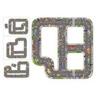 Orchard-Toys---Rompecabezas-Gigante-Del-Camino-20Pz