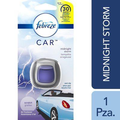 Febreze-Car-Midnight-Storm-1-Pack