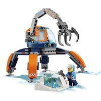 Lego-CityArctic-Ice-Crawler